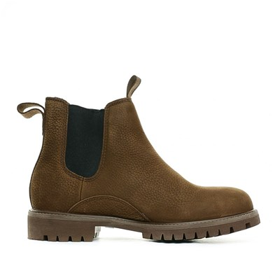Chaussures Homme | Timberland BOOTS MARRON