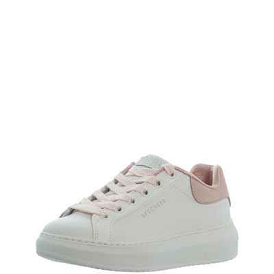 Model~Chaussures-c10243