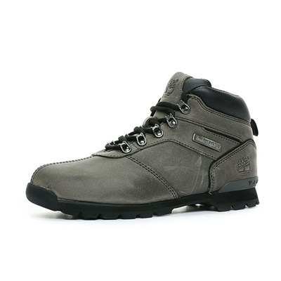 Timberland BOOTS GRIS Chaussure France_v14752