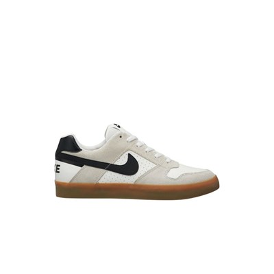 Chaussures Homme | Nike BASKETS BASSES GRIS