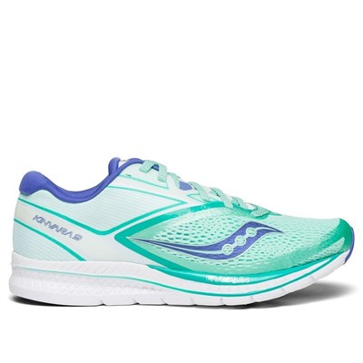 Saucony CHAUSSURES DE RUNNING MULTICOLORE Chaussure France_v15327