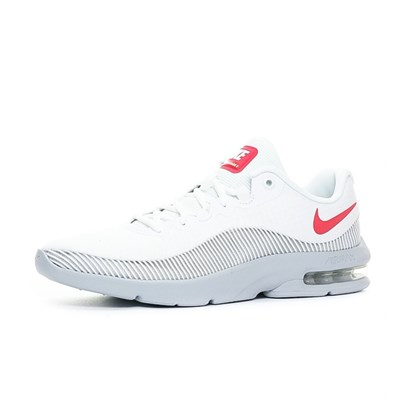 Nike BASKETS BASSES BLANC Chaussure France_v13082