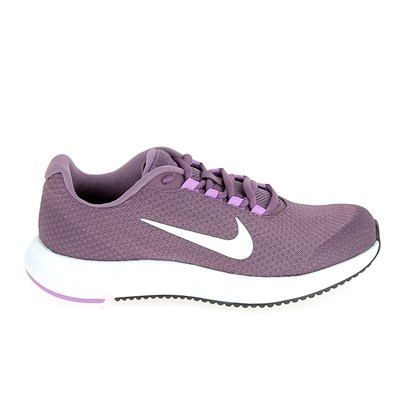 Nike CHAUSSURES DE RUNNING VIOLET Chaussure France_v7985