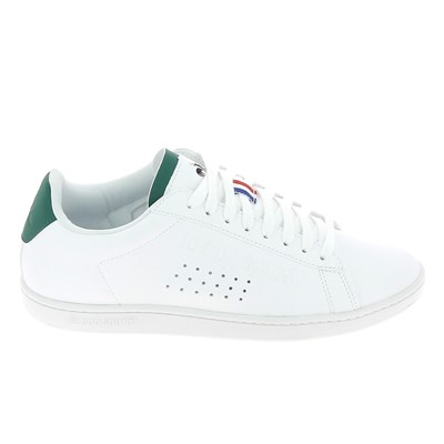 Model~Chaussures-c10493
