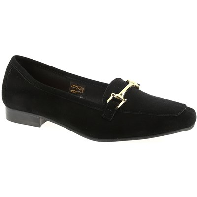 Model~Chaussures-c8608