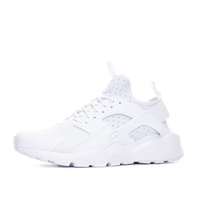 Chaussures Homme   Nike BASKETS BASSES BLANC