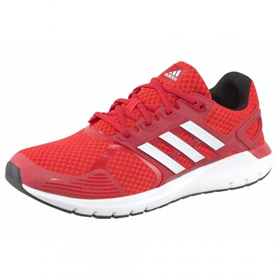 adidas Performance DURAMO 8 TRAINER M CHAUSSURES DE RUNNING ROUGE Chaussure France_v2314