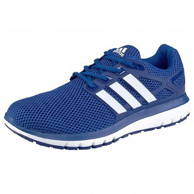 adidas Performance ENERGY CLOUD CHAUSSURES DE SPORT BLEU