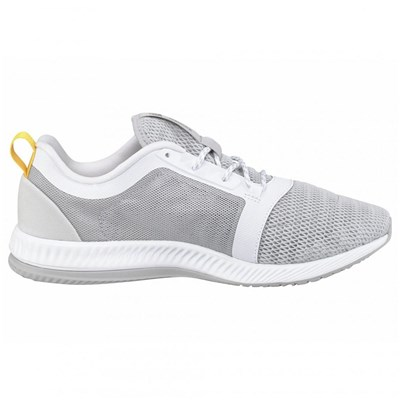 Chaussures Femme | adidas Performance COOL TR BASKETS RUNNING GRIS