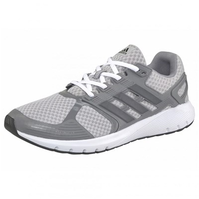 adidas Performance DURAMO 8 CHAUSSURES DE RUNNING GRIS Chaussure France_v785