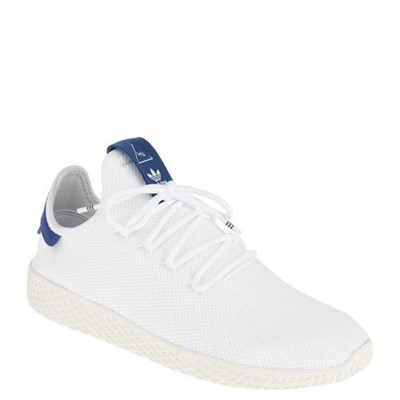 adidas Originals TENNIS BLANC Chaussure France_v6535