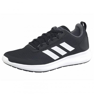 adidas QUESTAR CC BASKETS BASSES NOIR