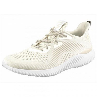 adidas Performance ALPHABOUNCE BASKETS BASSES BEIGE Chaussure France_v6839