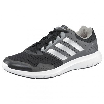 Model~Chaussures-c5772