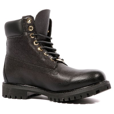 Chaussures Homme | Timberland 6 IN PREMIUM BOOTS NOIR