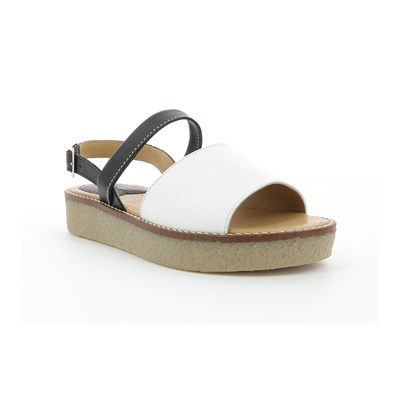 Model~Chaussures-c7277