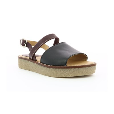 Model~Chaussures-c7278