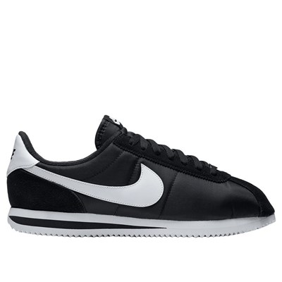 Chaussures Homme | Nike BASKETS BASSES NOIR
