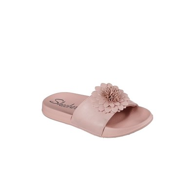 Model~Chaussures-c5457