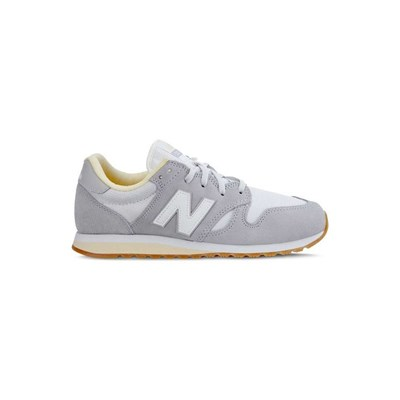 New Balance 520 BASKETS BASSES MULTICOLORE