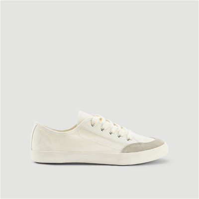 Model~Chaussures-c2752