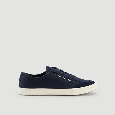 Model~Chaussures-c2753