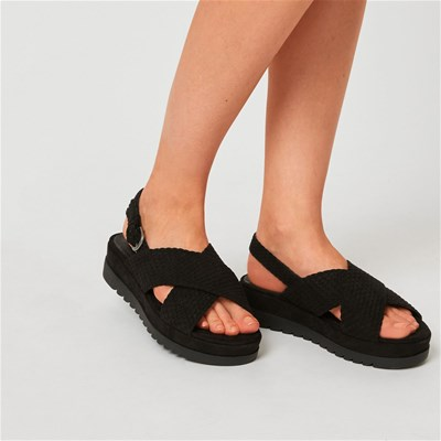 Model~Chaussures-c5840