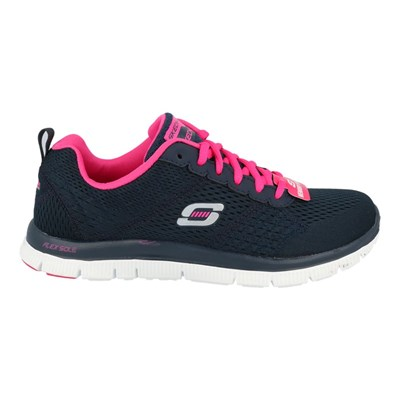 Skechers TENNIS MULTICOLORE Chaussure France_v13027