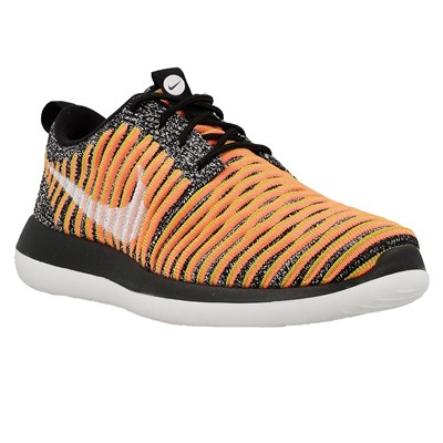 Nike BASKETS BASSES MULTICOLORE Chaussure France_v17199