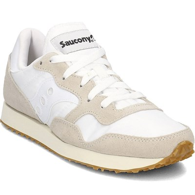 Saucony BASKETS BASSES BLANC Chaussure France_v15052