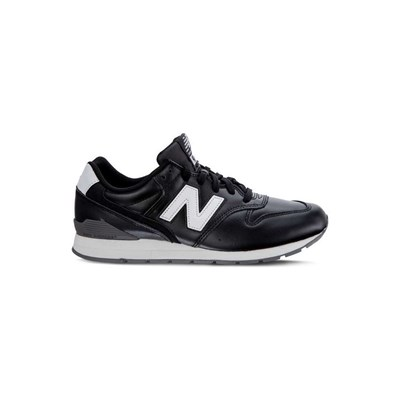 New Balance BASKETS BASSES MULTICOLORE Chaussure France_v15748