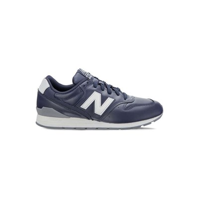 New Balance BASKETS BASSES MULTICOLORE Chaussure France_v15745