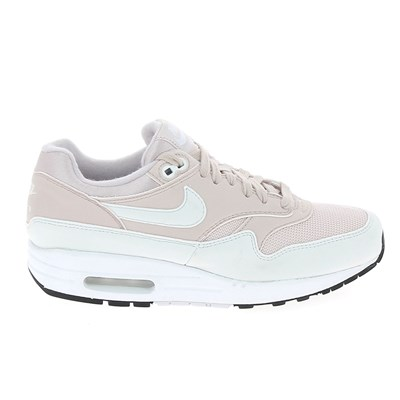 Chaussures Femme | Nike AIR MAX 1 BASKETS BASSES ROSE