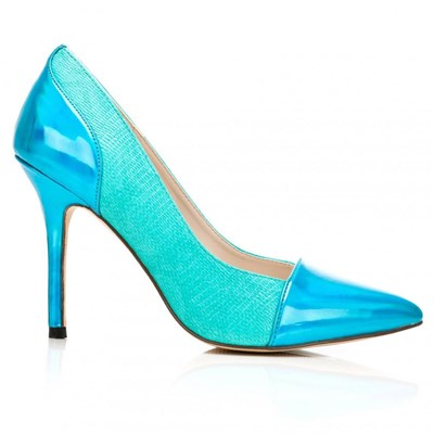 Model~Chaussures-c787