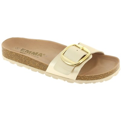 Model~Chaussures-c6829