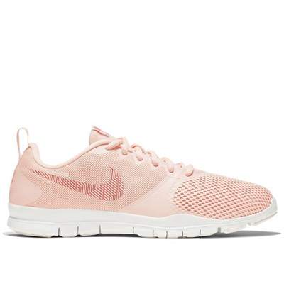 Nike CHAUSSURES DE SPORT ROSE Chaussure France_v12238