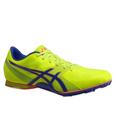 Asics CHAUSSURES DE RUNNING MULTICOLORE Chaussure France_v10911