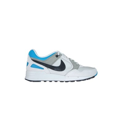 Nike BASKETS BASSES MULTICOLORE Chaussure France_v15293