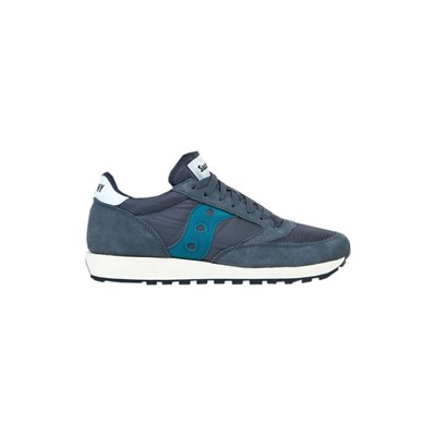 Saucony BASKETS BASSES MULTICOLORE Chaussure France_v15912