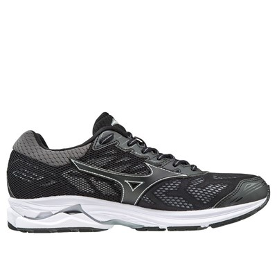 Mizuno CHAUSSURES DE RUNNING MULTICOLORE Chaussure France_v16886