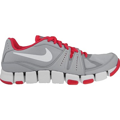 Nike CHAUSSURES DE RUNNING MULTICOLORE Chaussure France_v12235
