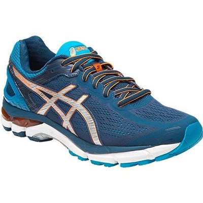 Asics CHAUSSURES DE RUNNING MULTICOLORE Chaussure France_v18036