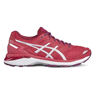 Asics CHAUSSURES DE RUNNING MULTICOLORE Chaussure France_v17403