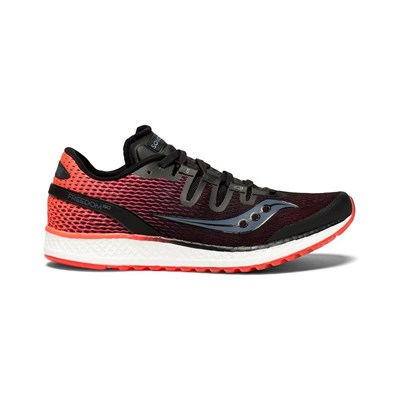 Saucony CHAUSSURES DE RUNNING MULTICOLORE Chaussure France_v17619