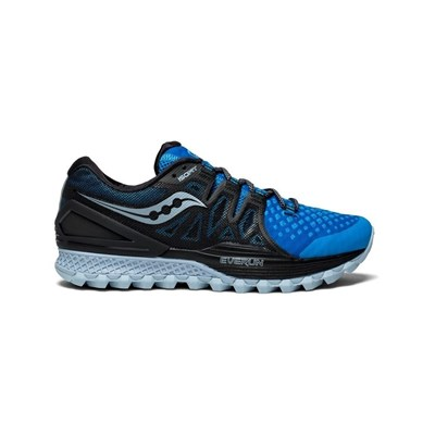 Saucony CHAUSSURES DE RUNNING MULTICOLORE Chaussure France_v16500