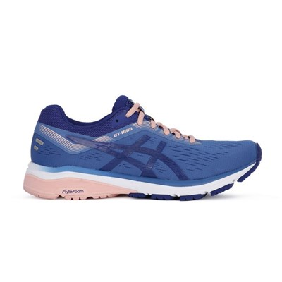 Asics CHAUSSURES DE RUNNING MULTICOLORE Chaussure France_v16007