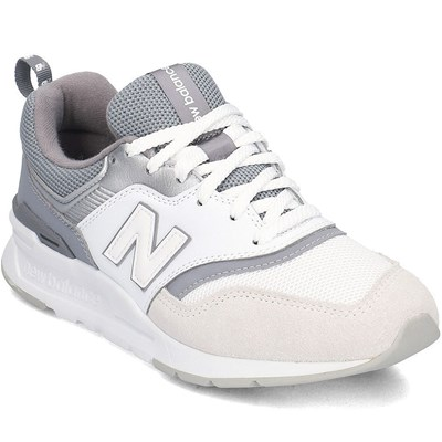 New Balance BASKETS BASSES MULTICOLORE Chaussure France_v13923