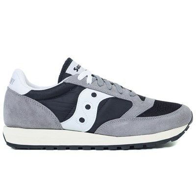 Saucony BASKETS BASSES MULTICOLORE Chaussure France_v12796