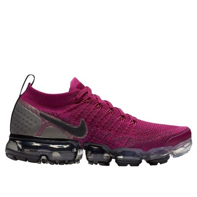 Chaussures Femme | Nike BASKETS BASSES MULTICOLORE