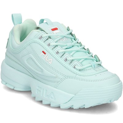 Chaussures Femme | Fila BASKETS BASSES MULTICOLORE